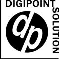 Digipoint Solution